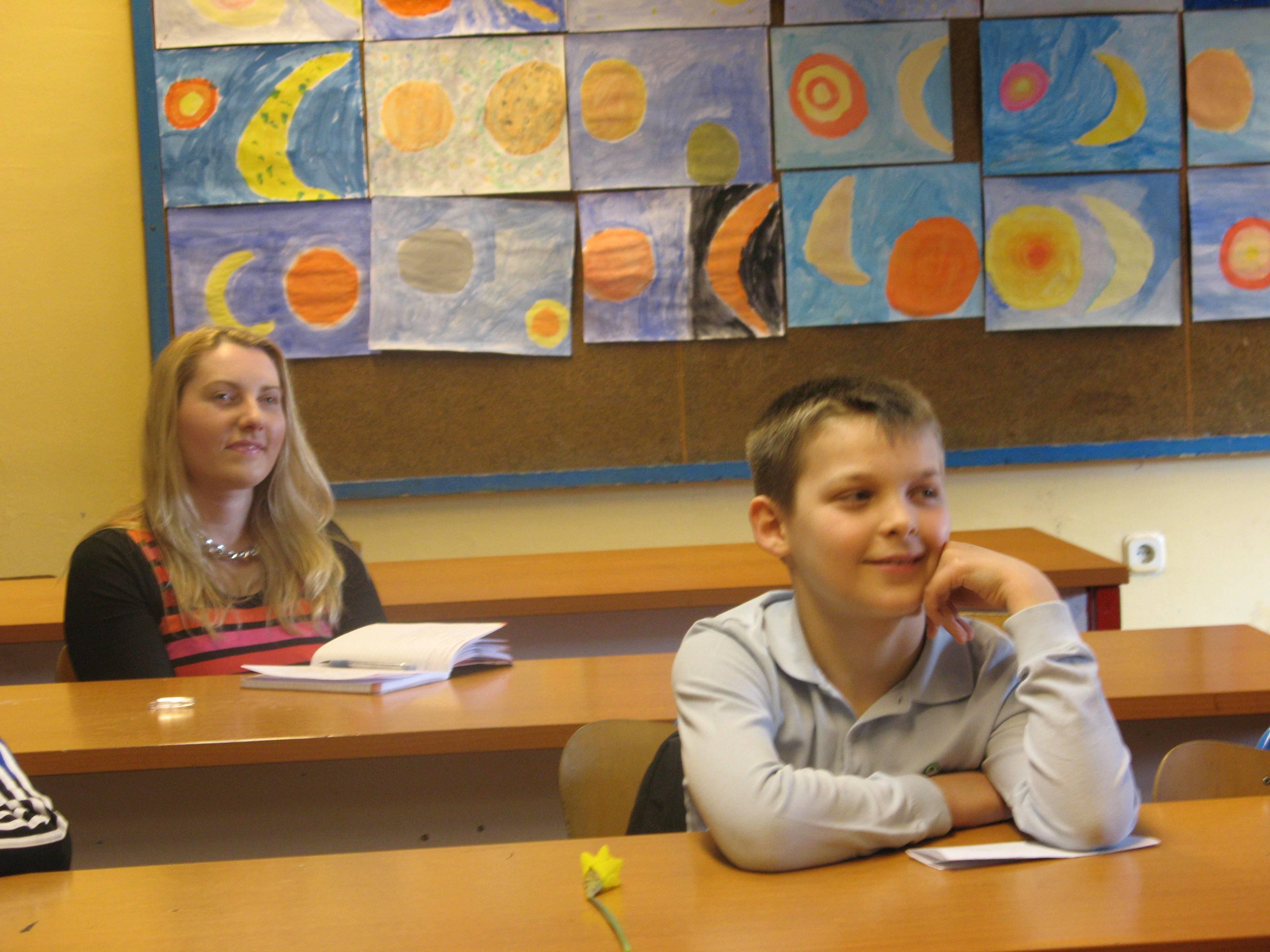 Osnovna Skola Dragutina Domjanica Sveti Ivan Zelina Vijesti Iz